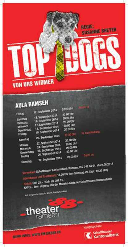 top dogs flyer001 (zip)